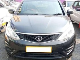 Tata Zest 2017 for sale