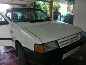 Used Fiat Uno car 2000 for sale at low price
