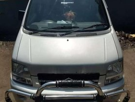 Used Maruti Suzuki Wagon R 2006 car at low price