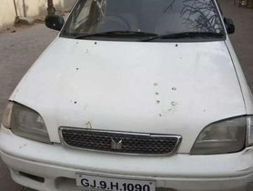 2004 Maruti Suzuki Esteem for sale