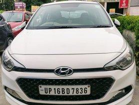 Used Hyundai i20 Asta Option 1.2 2016 for sale
