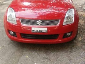 Used 2008 Maruti Suzuki Swift Dzire for sale