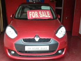 Used Renault Pulse RxZ 2014 for sale