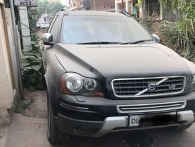 2008 Volvo XC90 for sale at low price