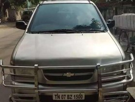 Used Chevrolet Tavera Neo car 2008 for sale at low price