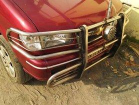 Used Chevrolet Tavera 2009 car at low price
