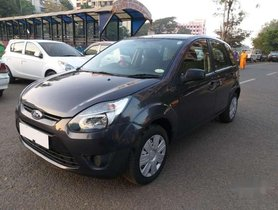 Ford Figo Duratec Petrol LXI 1.2, 2011, Petrol for sale
