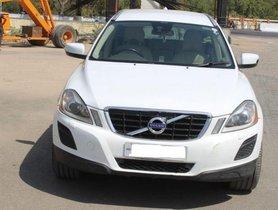 Volvo V40 D3 Kinetic for sale