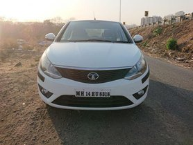 2015 Tata Bolt for sale at low price