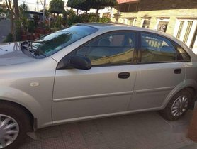 Used Datsun GO car 2007 for sale at low price