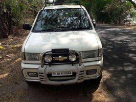 Used 2009 Chevrolet Tavera for sale