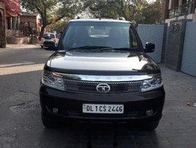 Used 2014 Tata Safari Storme for sale