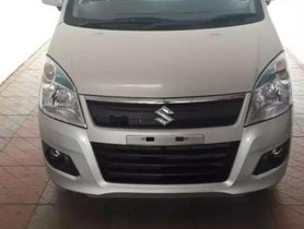 2018 Maruti Suzuki 1000 for sale at low price