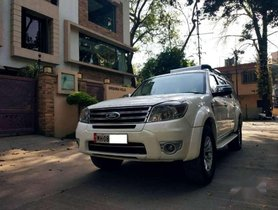 2014 Ford Endeavour for sale