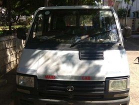 2009 Tata Winger for sale at low price