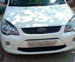 Ford Classic 1.4 Duratorq Titanium 2013 for sale