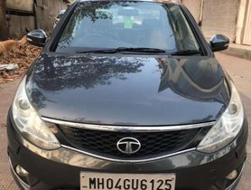 Tata Zest 2015 for sale