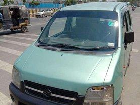 2004 Maruti Suzuki Wagon R for sale