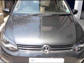 Volkswagen Ameo 1.0 MPI Highline Plus 2016 for sale