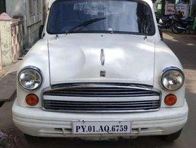Hindustan Motors Ambassador 2008 for sale