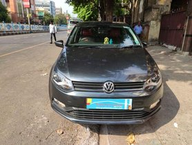 Volkswagen Polo 2018 for sale
