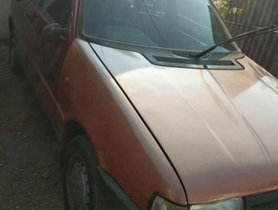 Used Fiat Uno Diesel 2001 for sale