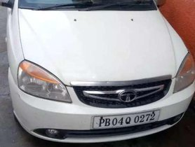 2011 Tata Indica 2001-2011 for sale for sale