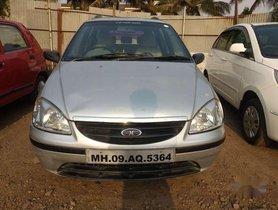 Used Tata Indigo Marina LX 2006 for sale