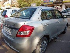 2014 Maruti Suzuki Dzire for sale at low price