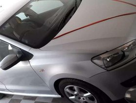Used Volkswagen Ameo 2010 for sale