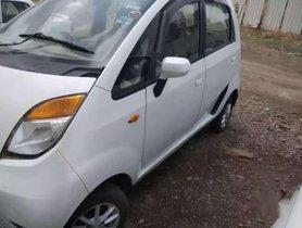 2014 Tata Nano for sale at low price