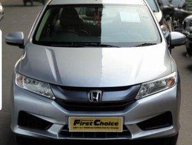 Honda City i DTEC S for sale