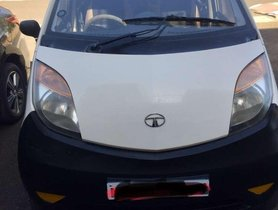 Used Tata Nano car 2011 for sale at low price