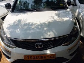 2016 Tata Bolt for sale at low price