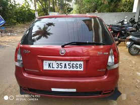 Used 2009 Fiat Palio D for sale at low price