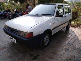 1999 Fiat Uno for sale