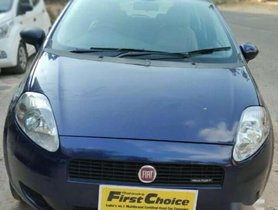 2012 Fiat Punto Evo for sale at low price