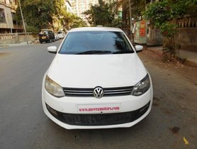 Volkswagen Polo 1.2 MPI Highline for sale