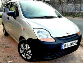 Used Chevrolet Spark 1.0 2009 for sale