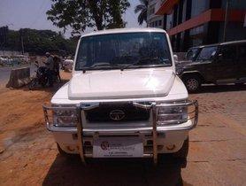 Used Tata Sumo EX 2014 for sale