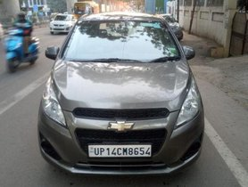 2015 Chevrolet Beat for sale at low price