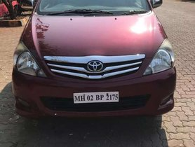 Used Tata TL car 2011 for sale at low price