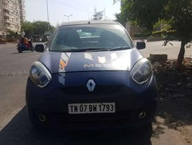 Renault Pulse 2014 for sale
