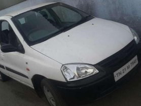 2005 Tata Indicab for sale at low price