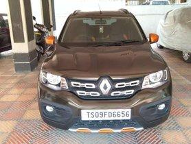 2018 Renault Kwid for sale