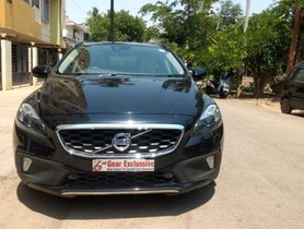 Volvo V40 2015 for sale