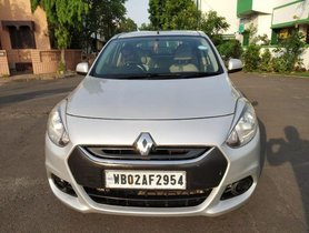 Renault Scala 2014 for sale