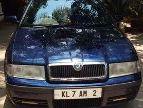 2003 Tata Ace for sale