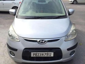 Hyundai i10 Magna 2009 for sale