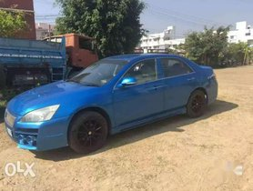 2008 Honda Accord for sale